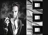 Kilian Smoke For The Soul By Kilian парфюмированная вода 50 ml. (Килиан Смок Фор Зе Соул Бай Килиан), фото 5