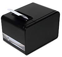 Pos принтер L80250I USB+COM+LAN