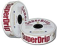 Капельная лента Super Drip 20 см (1000 м)