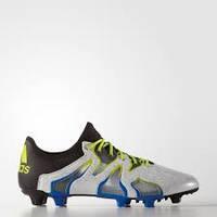 Футбольные бутсы Adidas X SL 15+ FG/AG AF4693