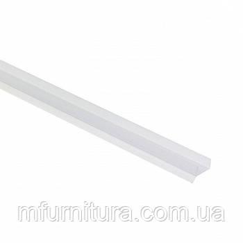 Уплотнитель для цоколя 18 мм (3 мП)