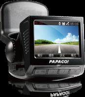 Видеорегистратор PAPAGO P3