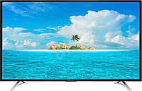 Телевизор Thomson 32HA3103 (100Гц, HD)