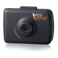 Видеорегистратор VicoVation Vico-TF2 EZ