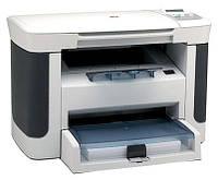 Ремонт принтера HP M1120n в Киеве