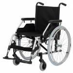 Инвалидная коляска Meyra Eurochair 1.750 (Германия)