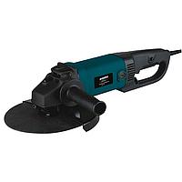 Шлифмашина угловая VERTEX VR-1515 230mm