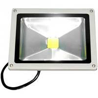 Светодиодный прожектор PGS 50W