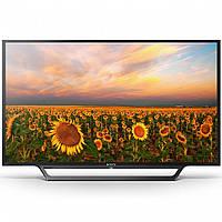 Телевизор Sony KDL-32RD435B (MXR 200Гц, HD Ready)