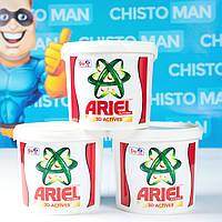 Стиральный порошок Ariel 6kg