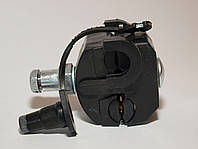 Зажим ответвительный прокалывающий (прокол для провода) для СИП