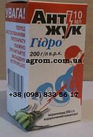 Инсектицид АнтиЖук Гидро, 10 мл, фото 1