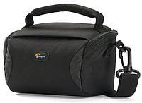 Компактная сумка для фототехники Lowepro Format100