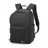 Рюкзак для фототехники Lowepro Passport Backpack