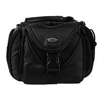 Практичная сумка для фотокамер Arkas CB 40706