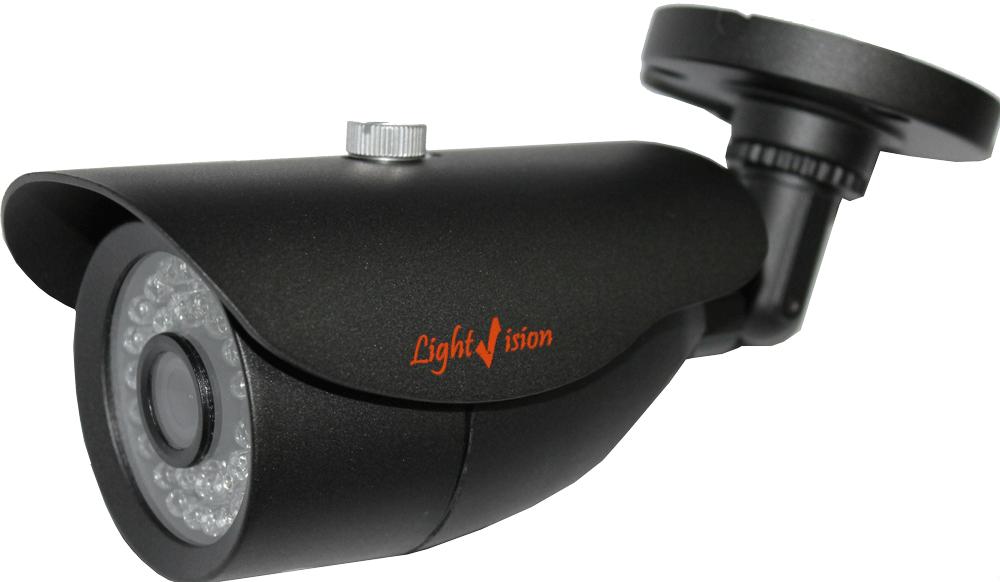 Видеокамера VLC-1128WAC