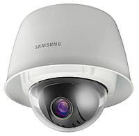 IP видеокамера Samsung SNP-3120VHP