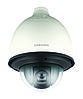 IP видеокамера Samsung SNP-L5233HP