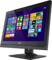 Моноблок Acer Veriton Z4810G 23'' i5-4460T 4GB 500GB