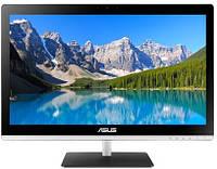 Моноблок Asus ET2230INK-BC012Q i3-4160T 4GB 1TB 820M