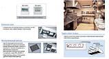 Подвесной блок для кухни Mitsubishi electric PCA-RP71HAQ, фото 2