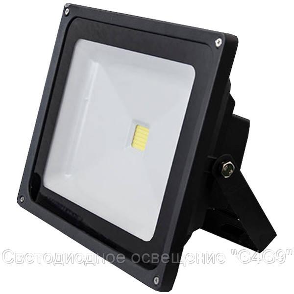 Прожектор LED PGS 25 w