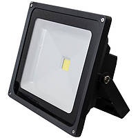Прожектор LED PGS 50 w