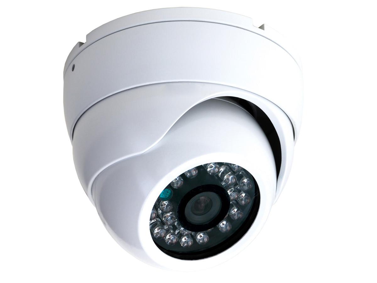 Видеокамера VLC-2128DA