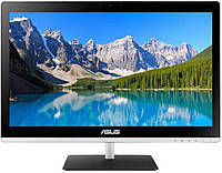Моноблок Asus ET2232IUK J2900 2GB 1T