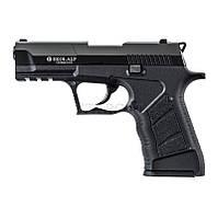 Стартовый пистолет EKOL ALP, 9 mm черный
