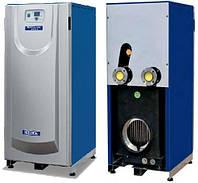 Конденсационный водогрейный котел ADI LT Adisa, 104... 905 кВт