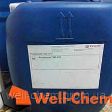 Гидрофобизатор  PROTECTOSIL® 610