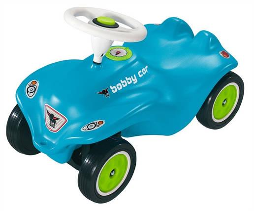 Детская машина-каталка BIG 56171, фото 2