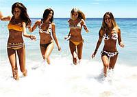 Пляжная мода 2016: тренды, новинки