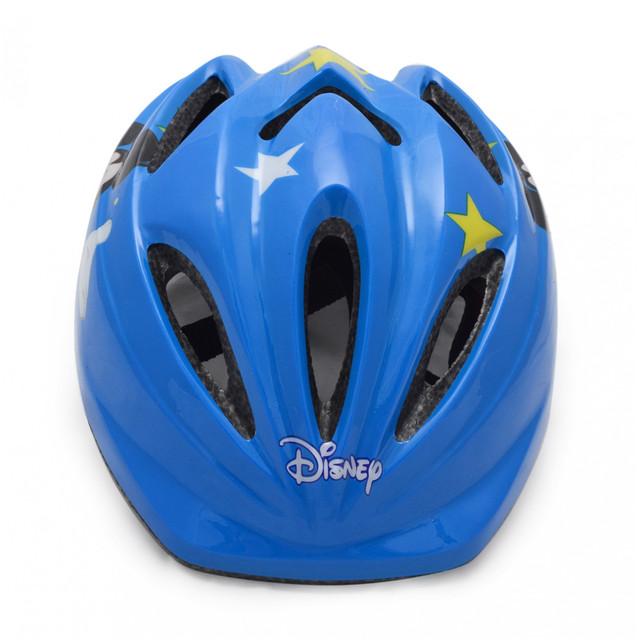 Детская экипировка (защита и шлемы)