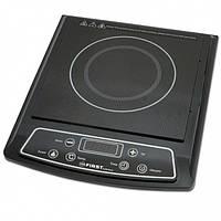 Индукционная плита First 5095-1