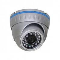 Видеокамера VLC-4128DFA