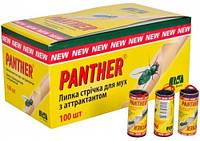 """Липучка від мух """"PANTHER""""(1 шт.)"""