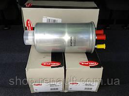 Фильтр топливный (дизель) Delphi HDF954 EURO IV 7701478547