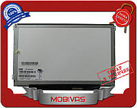 Матрица для ноутбука ASUS K200MA-DS01T(S)