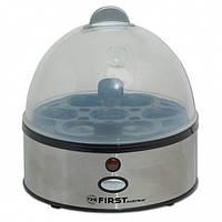 Яйцеварка First 5115-1