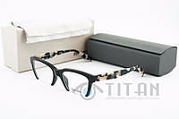 Женская оправа для очков для зрения купить Miu Miu VMU 04NV DHE/101 2N