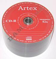 Компакт диски купить