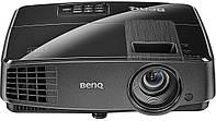 Проектор BENQ MS504 SVGA 3000AL/13000:1/BLACK