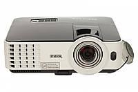 Проектор Benq MW621ST DLP WXGA/3000AL/13000:1/HDMI