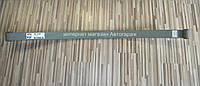 Рессора коренная (1 листовая) на Мерседес Спринтер 308-316 1995-2006 TES (Польша) 3371300019