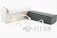 Оправа для очков купить Miu Miu VMU 52OV 501/101 2N, фото 1