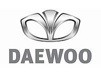Ковры в салон Daewoo