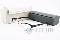 Оправа для очков для зрения Miu Miu VMU50 LV LAX-101