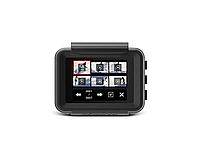 Беспроводной пульт дистанционного управления REMOVU Р1 WiFi LiveView для камер GoPro HERO 4/3